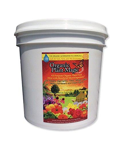 organic-plant-magic-instant-compost-tea-100-organic-fertilizer-5-lbs