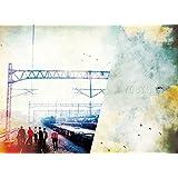 YOUTH(初回限定盤)(CD+DVD)スペシャルデジパック/豪華ブックレット仕様
