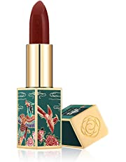 2de249195 Amazon.com  Lipstick - Makeup  Beauty   Personal Care