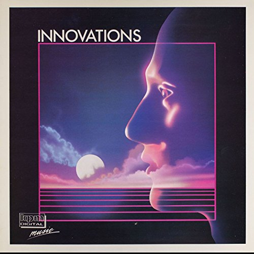 Kpm 1000 Series: Innovations (Innovations Series)