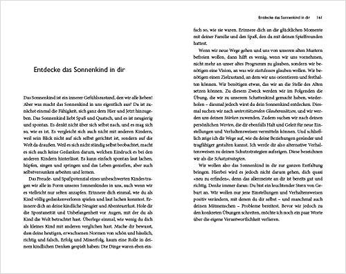 Das Kind In Dir Muss Heimat Finden Der Schlussel Zur Losung Fast Aller Probleme Amazon Co Uk Stahl Stefanie 9783424631074 Books
