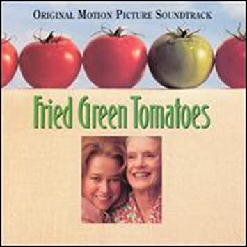 fried green tomatoes movie download free