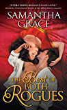 The Best of Both Rogues (Rival Rogues Book 3)