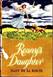 img - for Renny's Daughter book / textbook / text book