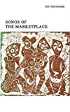 img - for Songs of the Marketplace (Opon Ifa Series) book / textbook / text book