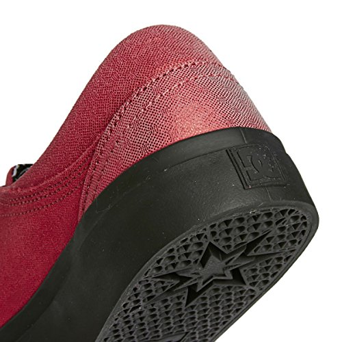 Adjs300131 nbsp;– Shoes Trase Per Dc Tr Bassi Donna X nbsp;scarpe TxFZw