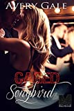 Caged Songbird (Morgan Brothers Book 3)