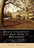 State University of New York at Brockport, Mary Jo Gigliotti and W. Bruce Leslie, 073854907X