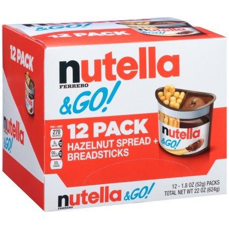 nutella-ferrero-go-hazelnut-spread-and-breadsticks-22oz-12-packs-