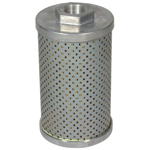 FORKLIFT HYDRAULIC FILTER 910544400