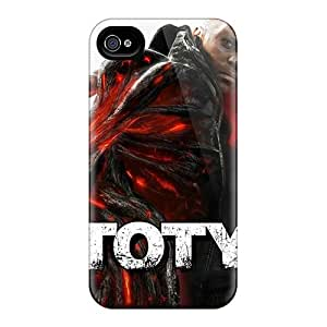 New Arrival Prototype 2 2012 TPgRN30272KKkSO Case Cover/ 5/5s Iphone Case