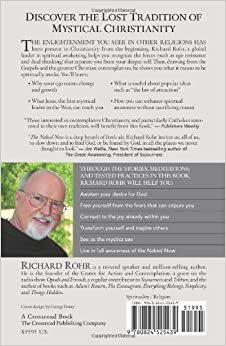 The naked now richard rohr video pic 35
