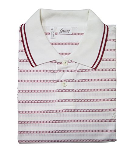 brioni-white-red-striped-short-sleeve-t-shirt-size-l