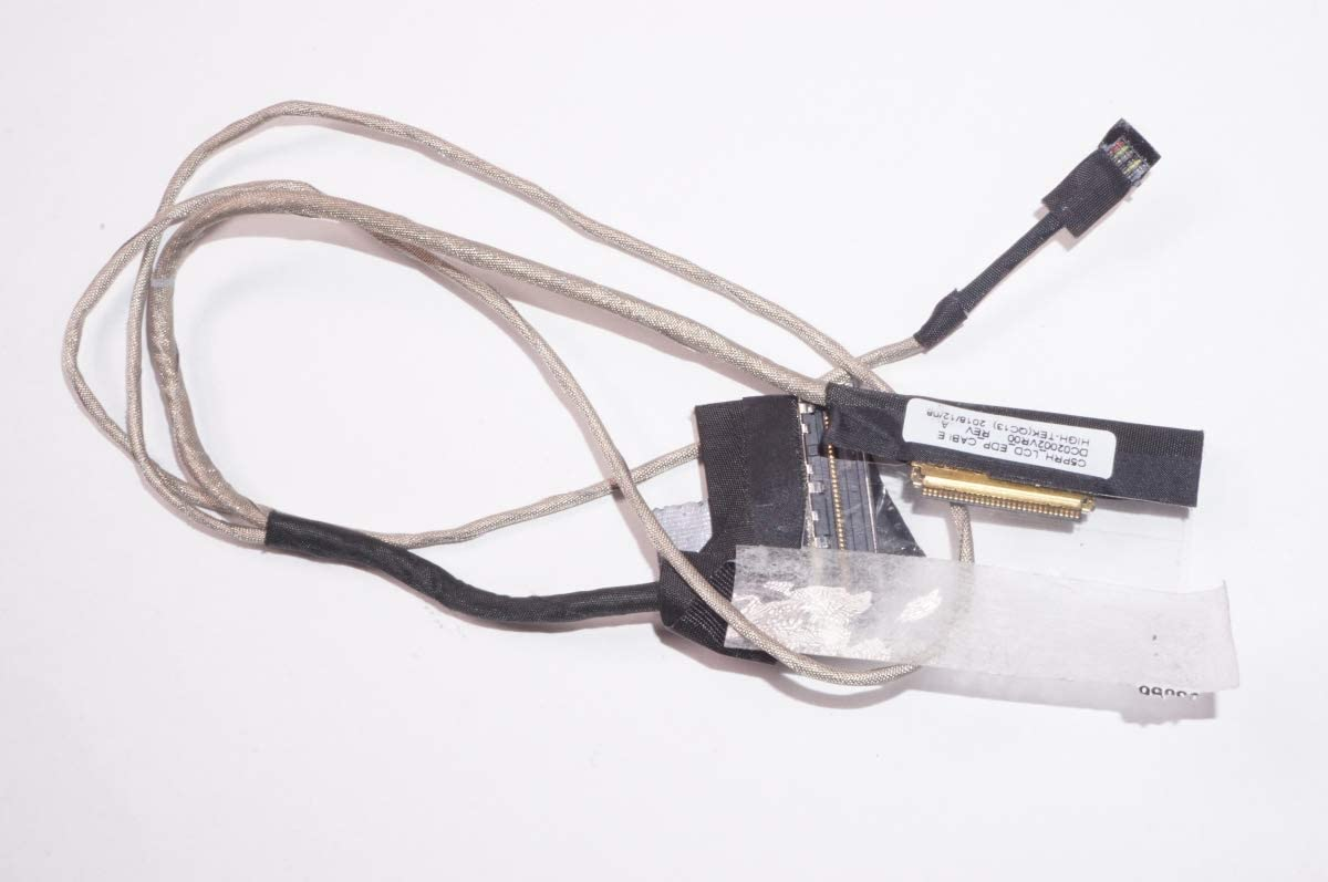 FMB-I Compatible with DC02001XL00 Replacement for Cable EDP