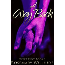A Way Back (Swept Away Book 3)