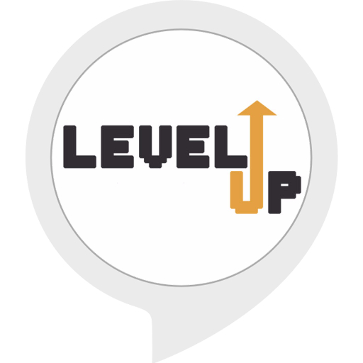 level-up-by-forbes