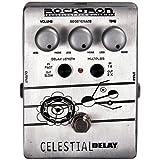 Rocktron Celestial Delay Effect Pedal