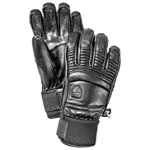 Hestra Fall Line Glove Tan 7 by Hestra