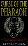 Curse of the Pharaoh, Oliver Johnson, 1490996397