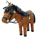 BirthdayExpress Horse Pinata