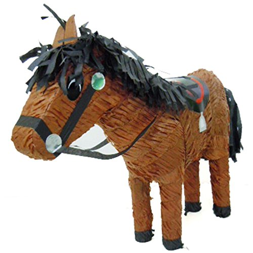 Ya Otta Pinata Horse Pinata (Pinatas For Girls)