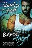 Bayou Angel (Cajun Series Book 8)