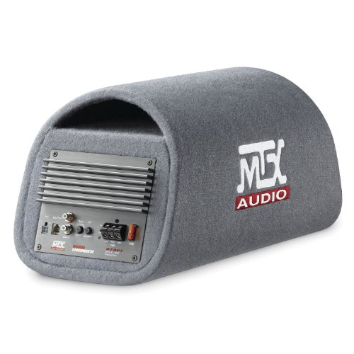 Buy car audio subwoofer