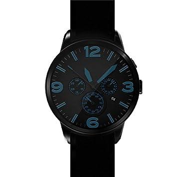 ZLOPV Pulsera Smart Watch X200 Android 5.1 1GB 16GB Llamada ...