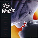 9 1/2 Weeks CD