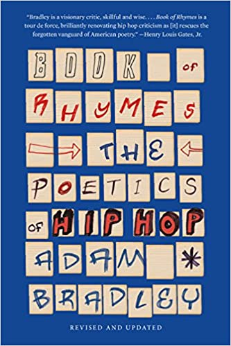 ?TOP? Book Of Rhymes: The Poetics Of Hip Hop. easily Richmond teniamos digital example formal