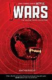 V-Wars: The Graphic Novel Collection (V-Wars Comics)