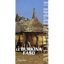 BURKINA FASO AUJOURD'HUI (LE)