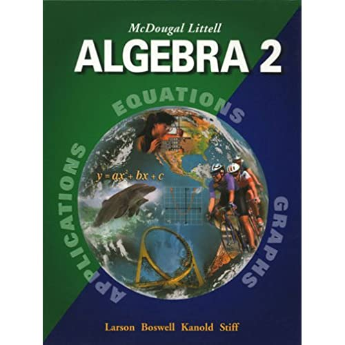 pearson math 9 wncp edition pdf