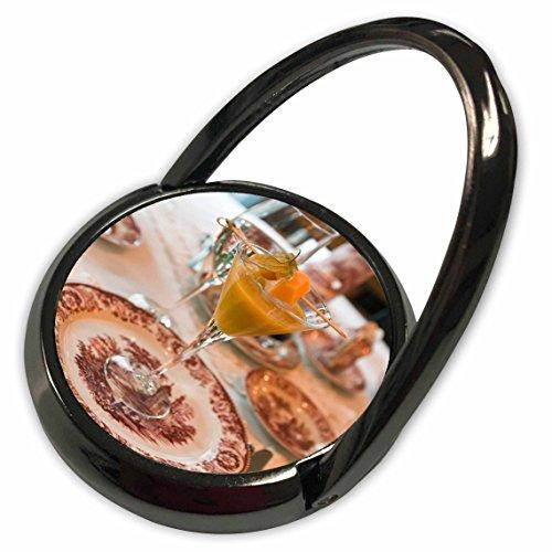 3Drose Danita Delimont   Cuisines   Quebec  Jean Alfred Moisan Bed And Breakfast Cuisine Cn10 Mde0060   Michael Defreitas   Phone Ring  Phr 71395 1