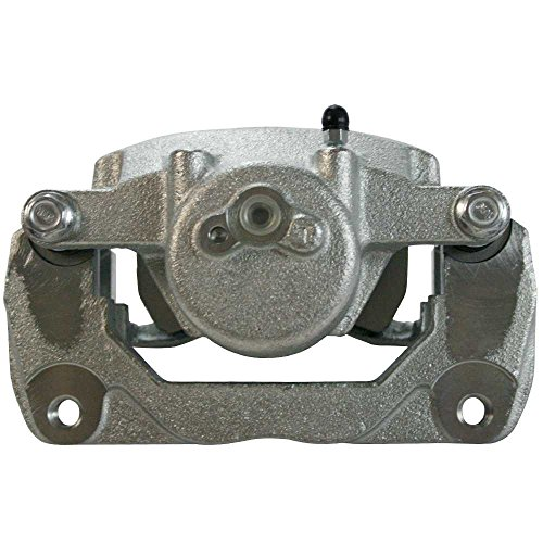 Prime Choice Auto Parts BC2994 Front Driver Side Brake Caliper ()