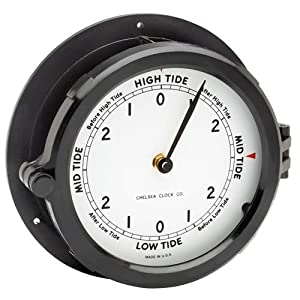 51mC5-KrEvL._SS300_ Best Tide Clocks