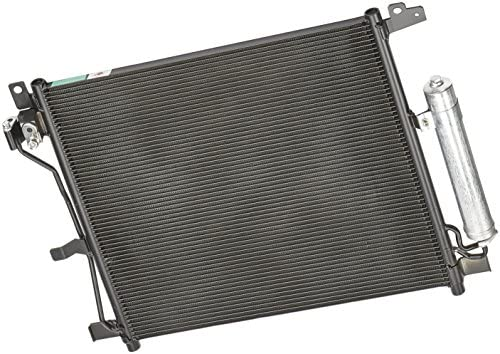 NRF 350226 Air-Conditioning Installation