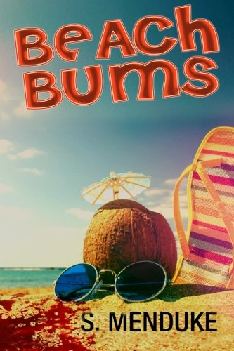 Download Beach Bums PDF