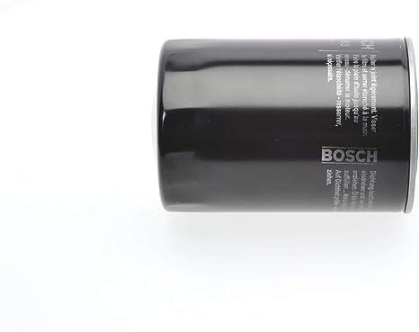 Bosch 986452063 Ölfilter Auto