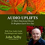 Daily Uplifts   John Selby
