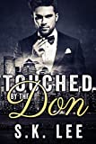 download ebook touched by the don: a bad boy mafia romance (in bed with the mafia book 2) pdf epub