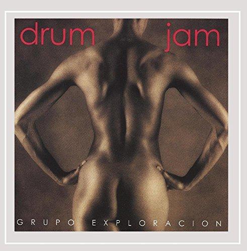 Cuban Drum - 2