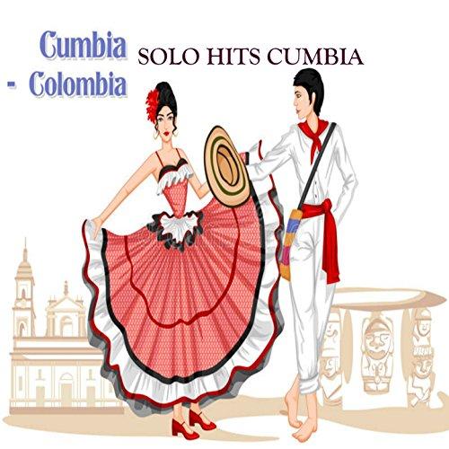 ... La Cumbia Sampuesana (Cumbia C..