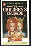 img - for The Children's Crusade book / textbook / text book