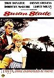 S. Slade DVD Import