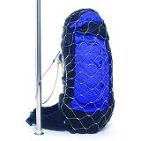 Pacsafe Pacsafe 85L Backpack & Bag Protector