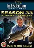 In-Fisherman TV Season 33 (2008)