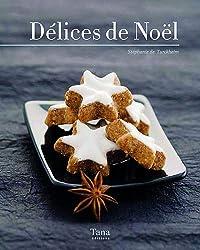 DELICES DE NOEL