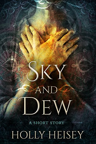Sky and Dew