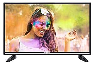 Telefunken XF32A300 81 cm (32 Zoll) Fernseher (Full HD, Triple Tuner, Smart...